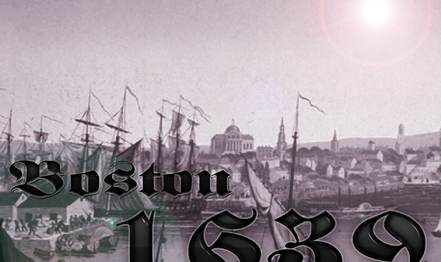 boston ovni 1639