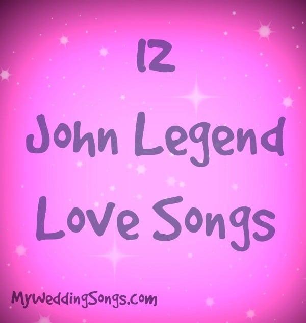 Résultats de recherche d'images pour «john legend wanna be loved»