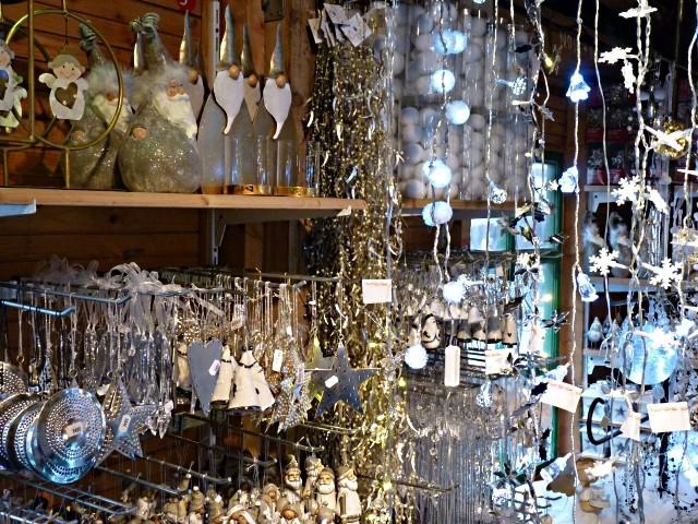 Metz 9 marchés de Noël décoration mp1357 2010