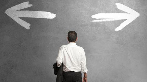 Anda Ingin Alih Profesi, Sebaiknya Pertimbangkan 5 Hal Ini