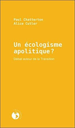 Un écologisme apolitique (Th.