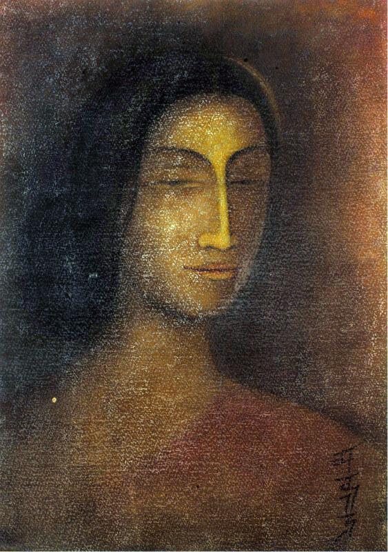 "Rabindranath Tagore,  Gitanjali, ""L'offrande lyrique"""