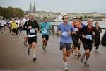 10km des Quais de Bordeaux 2013