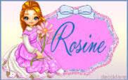 Dictons de la Ste Rosine !