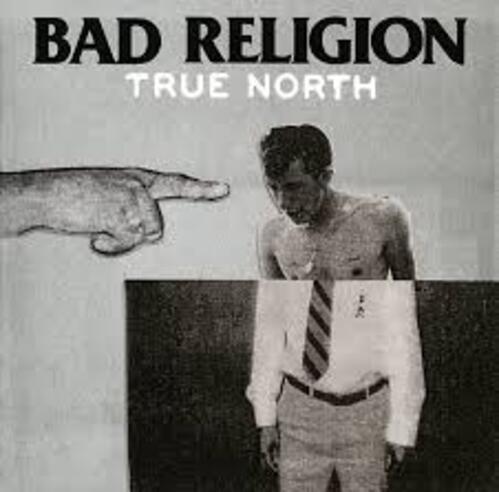 Bad Religion 2/2
