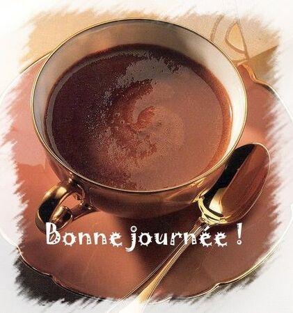 tasse_chocolat