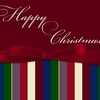 jeni-preview-happy christmas dec 2010.jpg