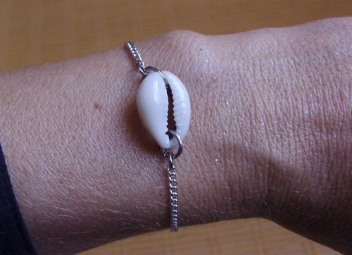 Bracelets de l'été