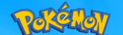 Le jeu vidéo Pokemon X et Y très appréciés au Japon