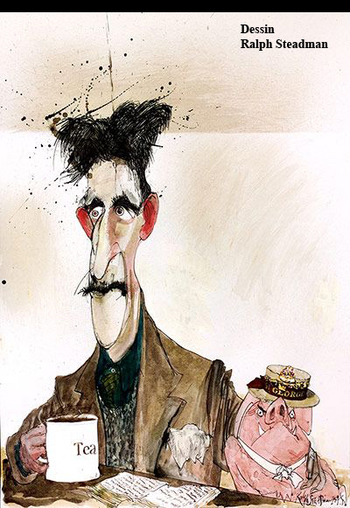 George Orwell : réalité des légendes RvG3fvkdjPltu1patKLunt-RHns@350x508