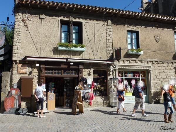 Carcassonne (24)