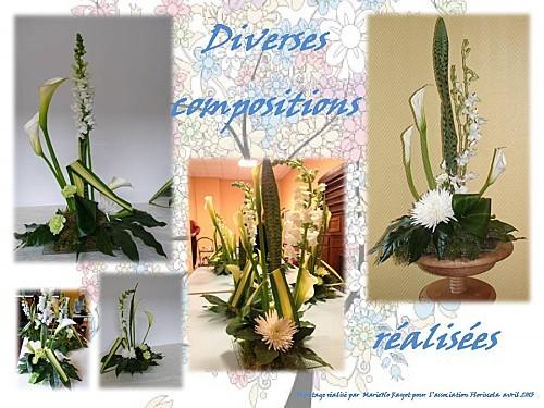 2013 04 eveil du printemps (4)