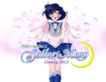 sailor_moon_2013__merc_promo_by_scpg89-d56rmvi[2]