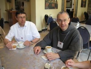 Visiteurs Inte r- Chapitre National électif 2012 032