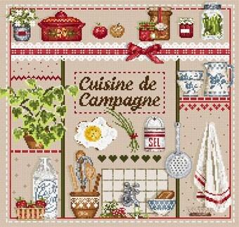 cousine-de-campagne-madame-la-fee