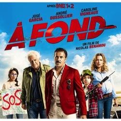 A fond (2016)