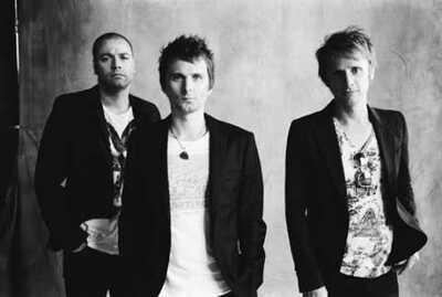 Réalisez le prochain clip de Muse !