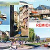remich luxembourg