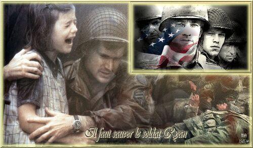 6 juin 1944 - 2014