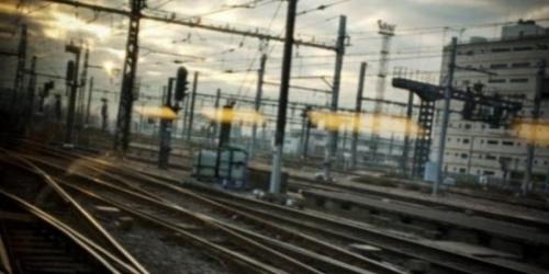 SNCF Réunification ? Bien sur mais restons lucides
