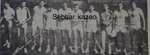 MCA Handball  1981-1982