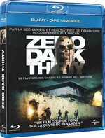 [Blu-ray] Zero Dark Thirty