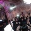 Soirée Ambassadeur de Star avec Taylor Lautner