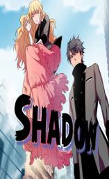 Shadow (Hyejin)