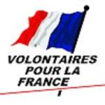 Général MARTINEZ - L'appel aux Français - Volontaires Pour la France