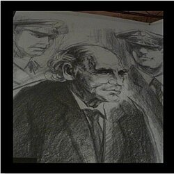 René DIAZ..... PeintreDessinateur-Caricaturiste !