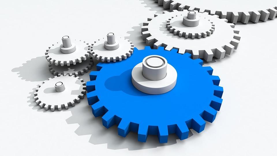 Certicall outils utiles centre d'appels