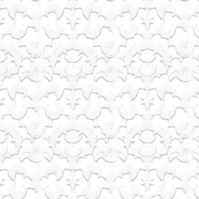 textures relief blanc
