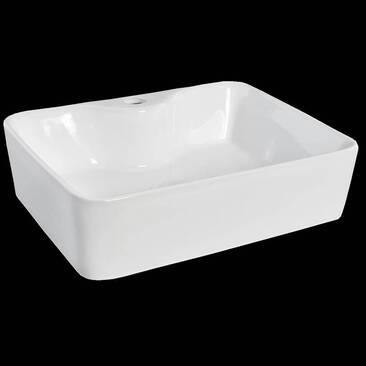 vasque à pose H&R
