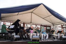 Vinouze Jazz Band