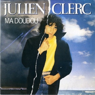 Julien Clerc, 1980