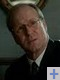 william hurt Raisons Etat