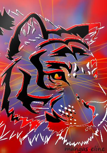 avatar tigre2