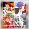Pokemon-Shippers