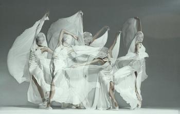 jan-masny-photgraphy-ballet-8-600x381