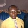 Libreville-20130210-00232