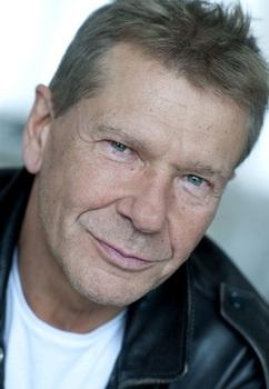La voix française de Jack Bauer