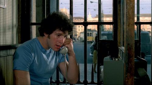 Ces garçons qui venaient du Brésil, The boys from Brazil, Franklim F. Schaffner, 1978