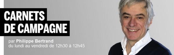 """""""La ruralité, hier, aujourd'hui, demain..""""  compte-rendu de la réunion du 30 janvier, par Philippe Bertrand"""