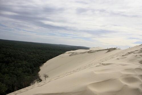 La-dune-du-Pyla--7-.JPG