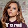 Yorui