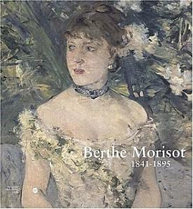 berthe-morisot-1841-1895