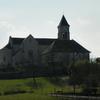 Saint-Martin-de-Bavel