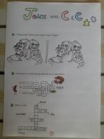 C & C le Mag ! ♥ N° 2