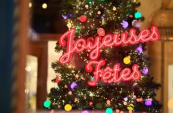 J-6 avant Noël !
