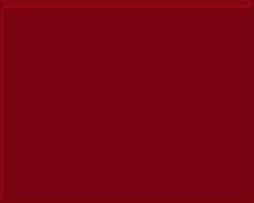 Kit fleuri rouge